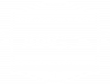 Proposed_AIAG_certified_provider_seal_white.png
